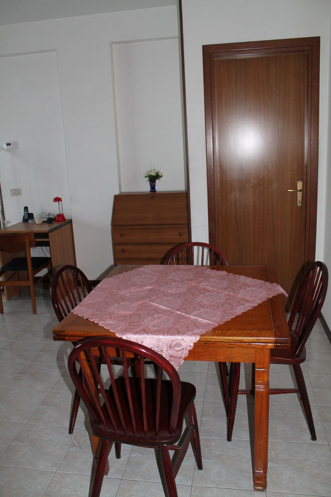 Fano, 4 Stanze da Letto Stanze da Letto, ,4 BathroomsBathrooms,Case a schiera,Vendita,1106