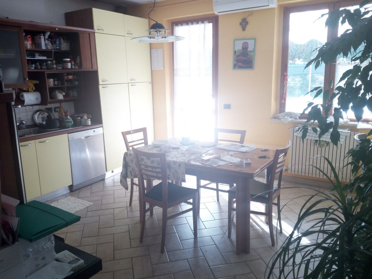 Fano Pesaro-Urbino, 4 Stanze da Letto Stanze da Letto, ,3 BathroomsBathrooms,Case a schiera,Vendita,1152