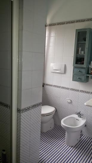 Cartoceto, 4 Stanze da Letto Stanze da Letto, ,3 BathroomsBathrooms,Case in campagna,Vendita,1160