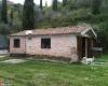 Cartoceto Pesaro-Urbino, 4 Stanze da Letto Stanze da Letto, ,3 BathroomsBathrooms,Rustici e casali,Vendita,1160
