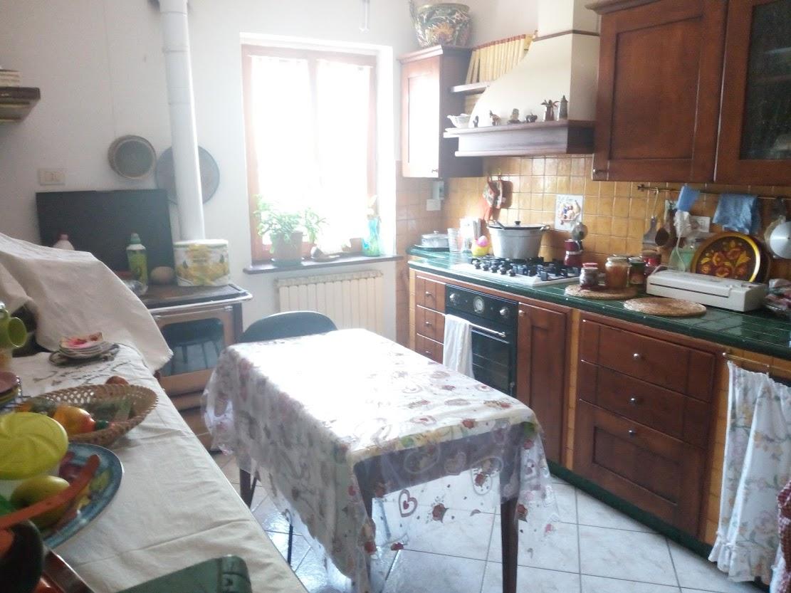 Cartoceto Pesaro-Urbino, 2 Stanze da Letto Stanze da Letto, ,1 BagnoBathrooms,Rustici e casali,Vendita,1166