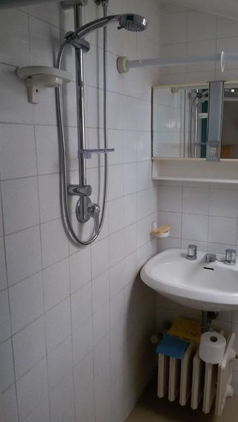 Fano Pesaro-Urbino, 1 Camera da Letto Stanze da Letto, ,1 BagnoBathrooms,Appartamenti,Vendita,1182
