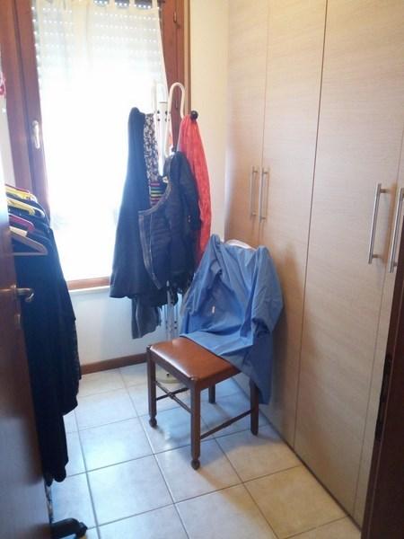 Colli al Metauro Pesaro-Urbino, 2 Stanze da Letto Stanze da Letto, ,1 BagnoBathrooms,Appartamenti,Vendita,1185