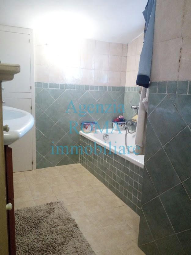 Fano Pesaro-Urbino, 3 Stanze da Letto Stanze da Letto, ,2 BathroomsBathrooms,Appartamenti,Vendita,1187