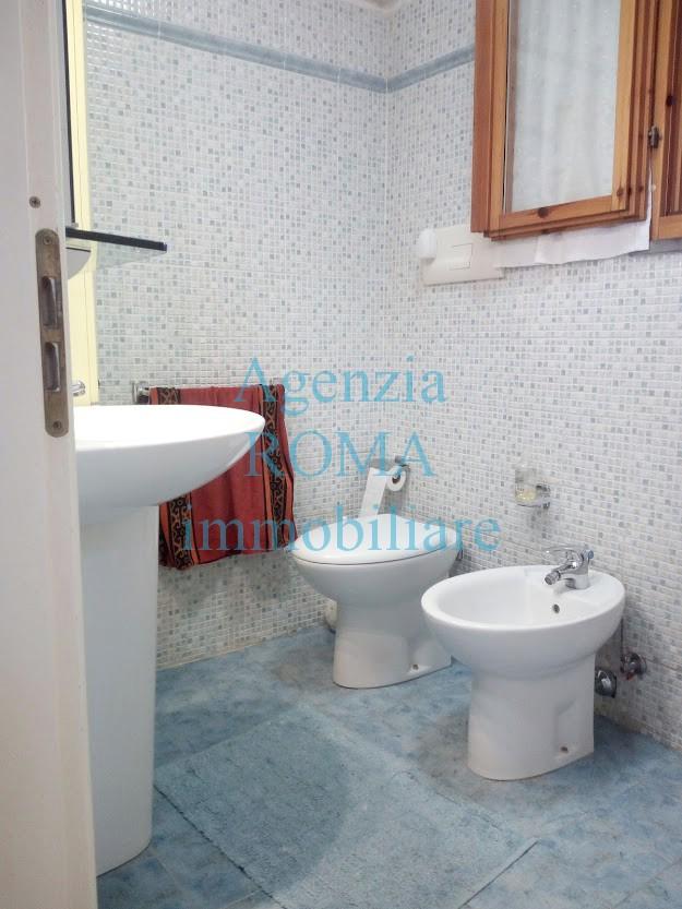 Fano, 3 Stanze da Letto Stanze da Letto, ,2 BathroomsBathrooms,Appartamenti,Vendita,1187