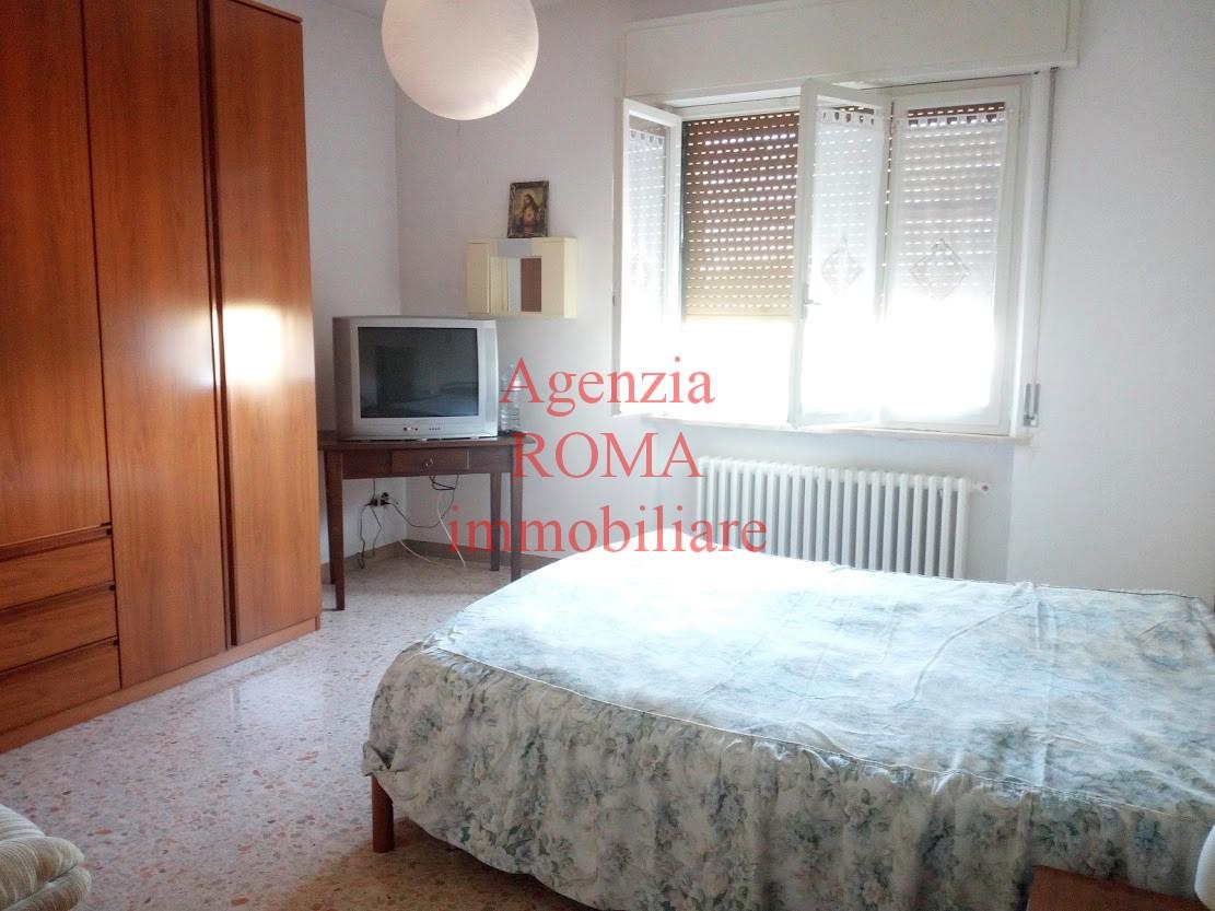 Fano Pesaro-Urbino, 3 Stanze da Letto Stanze da Letto, ,1 BagnoBathrooms,Case a schiera,Vendita,1190