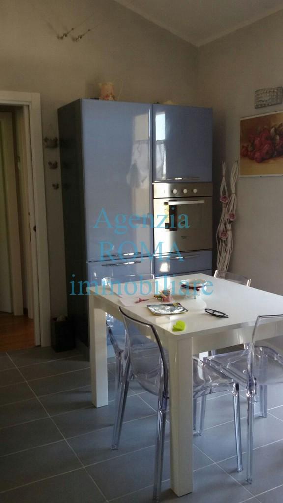 Fano Pesaro-Urbino, 2 Stanze da Letto Stanze da Letto, ,1 BagnoBathrooms,Appartamenti,Vendita,1193