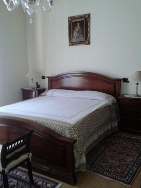 Fano, 3 Stanze da Letto Stanze da Letto, ,3 BathroomsBathrooms,Ville,Vendita,1194