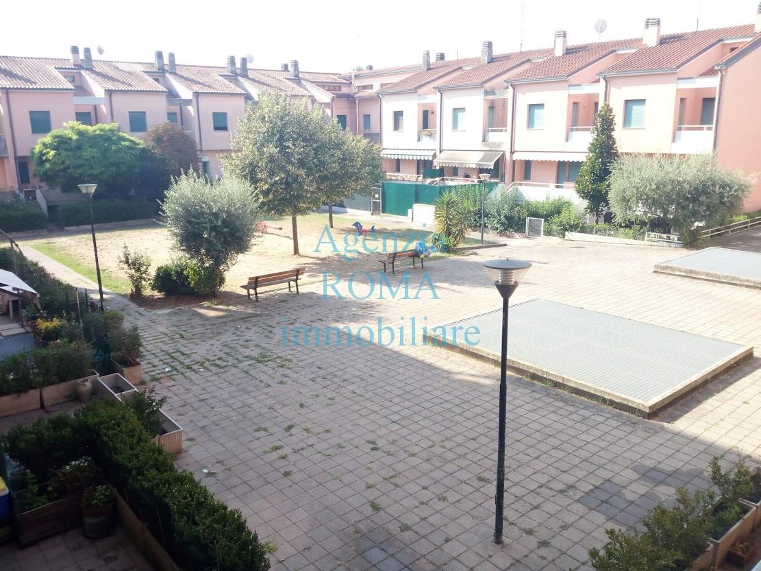 Cartoceto Pesaro-Urbino, 1 Camera da Letto Stanze da Letto, ,1 BagnoBathrooms,Appartamenti,Vendita,1200
