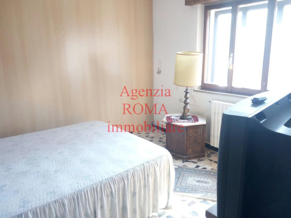 Fano Pesaro-Urbino, 3 Stanze da Letto Stanze da Letto, ,2 BathroomsBathrooms,Case a schiera,Vendita,1201