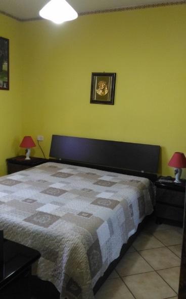 Fano Pesaro-Urbino, 2 Stanze da Letto Stanze da Letto, ,1 BagnoBathrooms,Appartamenti,Vendita,1227