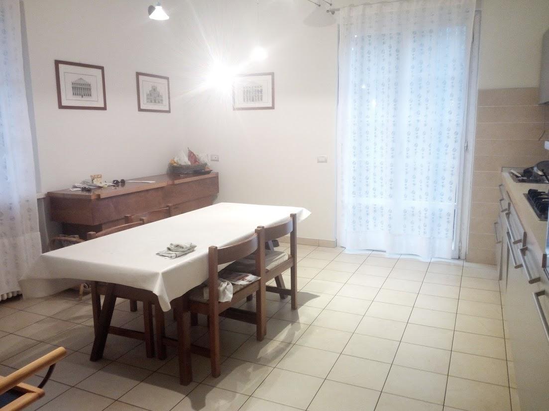 Fano, 3 Stanze da Letto Stanze da Letto, ,2 BathroomsBathrooms,Appartamenti,Vendita,1235