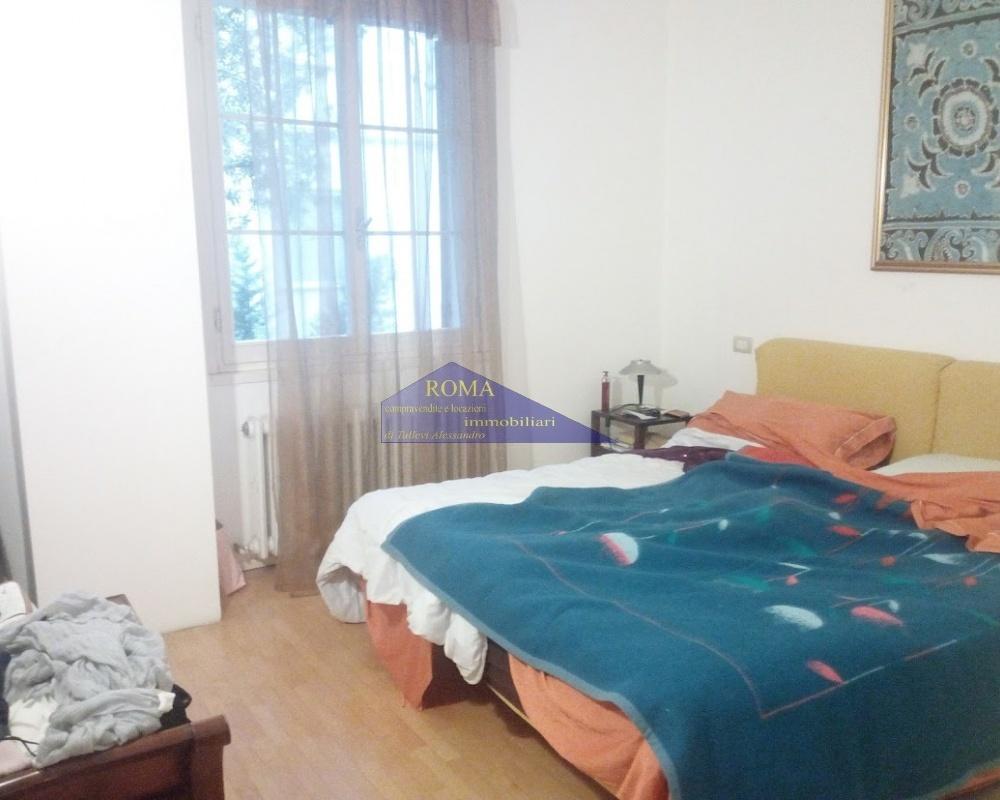 Fano Pesaro-Urbino, 3 Stanze da Letto Stanze da Letto, ,2 BathroomsBathrooms,Appartamenti,Vendita,1235
