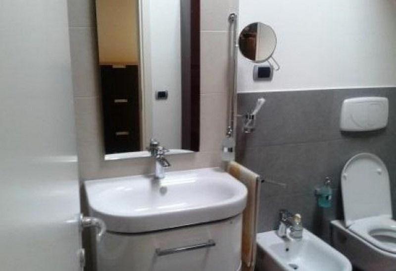 Fano, 3 Stanze da Letto Stanze da Letto, ,2 BathroomsBathrooms,Appartamenti,Vendita,1237