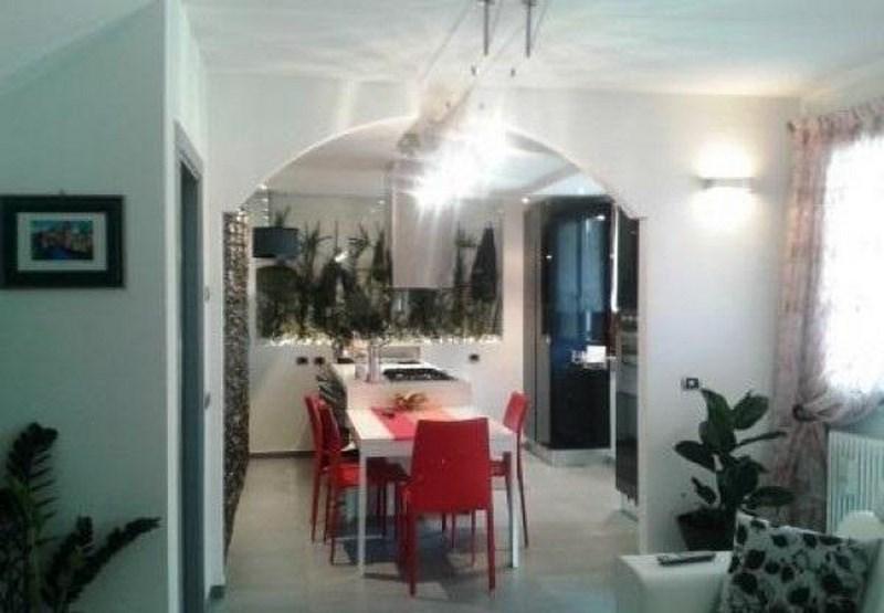 Fano Pesaro-Urbino, 3 Stanze da Letto Stanze da Letto, ,2 BathroomsBathrooms,Appartamenti,Vendita,1237
