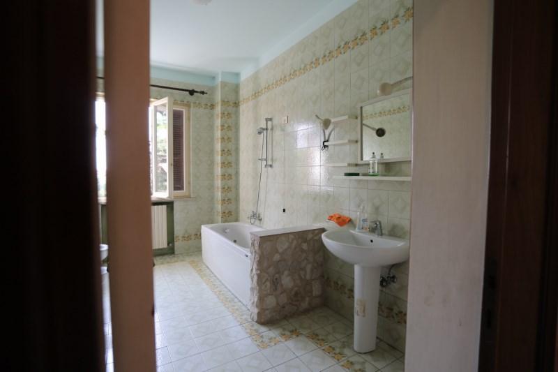 Colli al Metauro (Saltara), 2 Stanze da Letto Stanze da Letto, ,2 BathroomsBathrooms,Ville,Vendita,1251