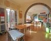 Colli al Metauro Pesaro-Urbino, 2 Stanze da Letto Stanze da Letto, ,2 BathroomsBathrooms,Ville,Vendita,1251