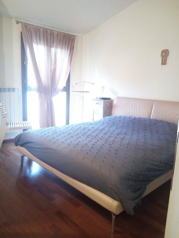 Fano, 3 Stanze da Letto Stanze da Letto, ,Appartamenti,Vendita,1252