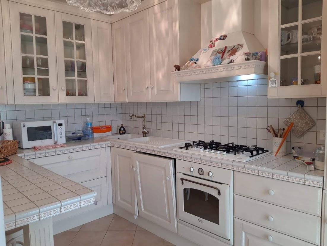 Fano Pesaro-Urbino, 3 Stanze da Letto Stanze da Letto, ,2 BathroomsBathrooms,Appartamenti,Vendita,1263