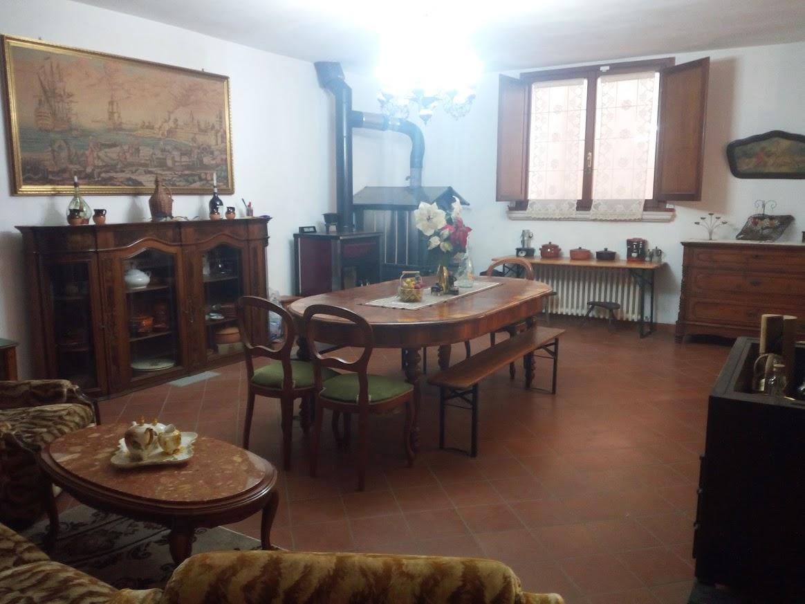 Fano Pesaro e Urbino, 4 Stanze da Letto Stanze da Letto, ,3 BathroomsBathrooms,Ville,Vendita,1273
