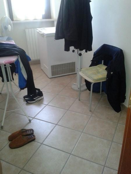 Fano Pesaro-Urbino, 3 Stanze da Letto Stanze da Letto, ,2 BathroomsBathrooms,Appartamenti,Vendita,1278