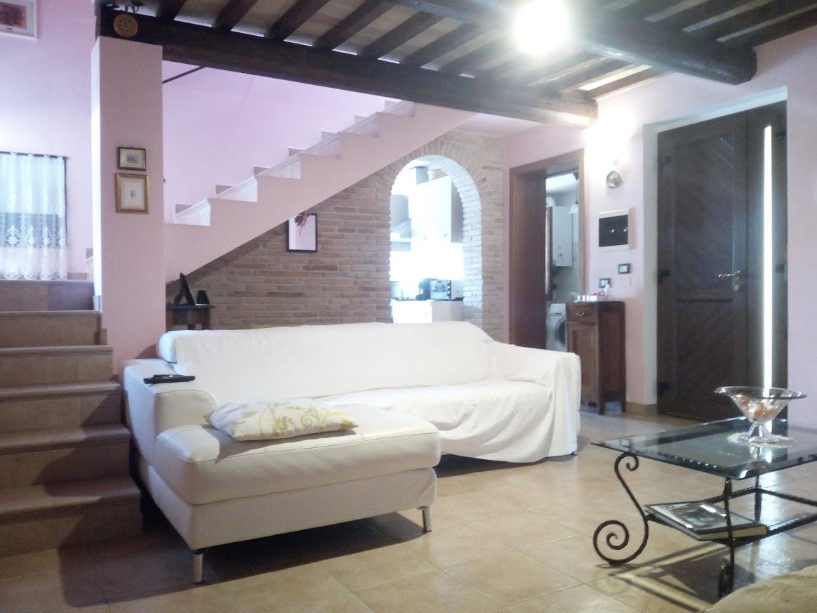 Fano Pesaro-Urbino, 3 Stanze da Letto Stanze da Letto, ,2 BathroomsBathrooms,Case indipendenti,Vendita,1281