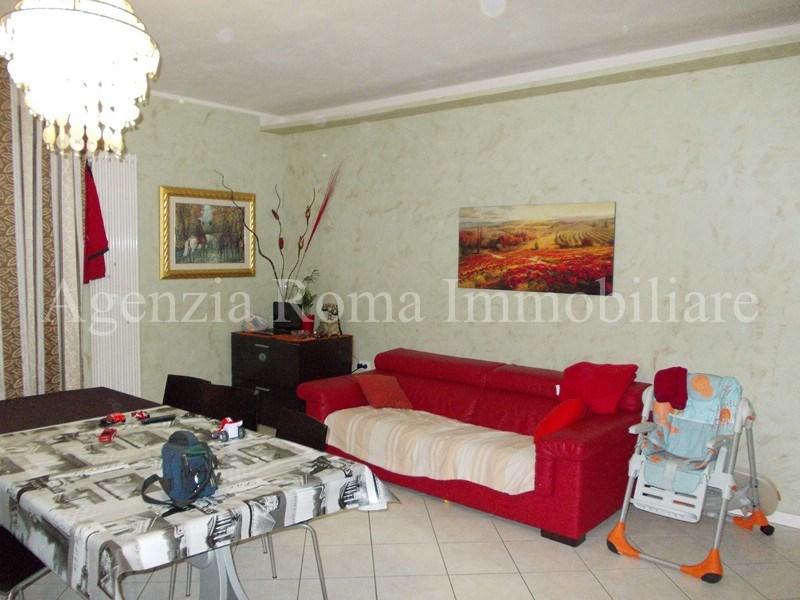Cartoceto Pesaro-Urbino, 2 Stanze da Letto Stanze da Letto, ,1 BagnoBathrooms,Appartamenti,Vendita,1287