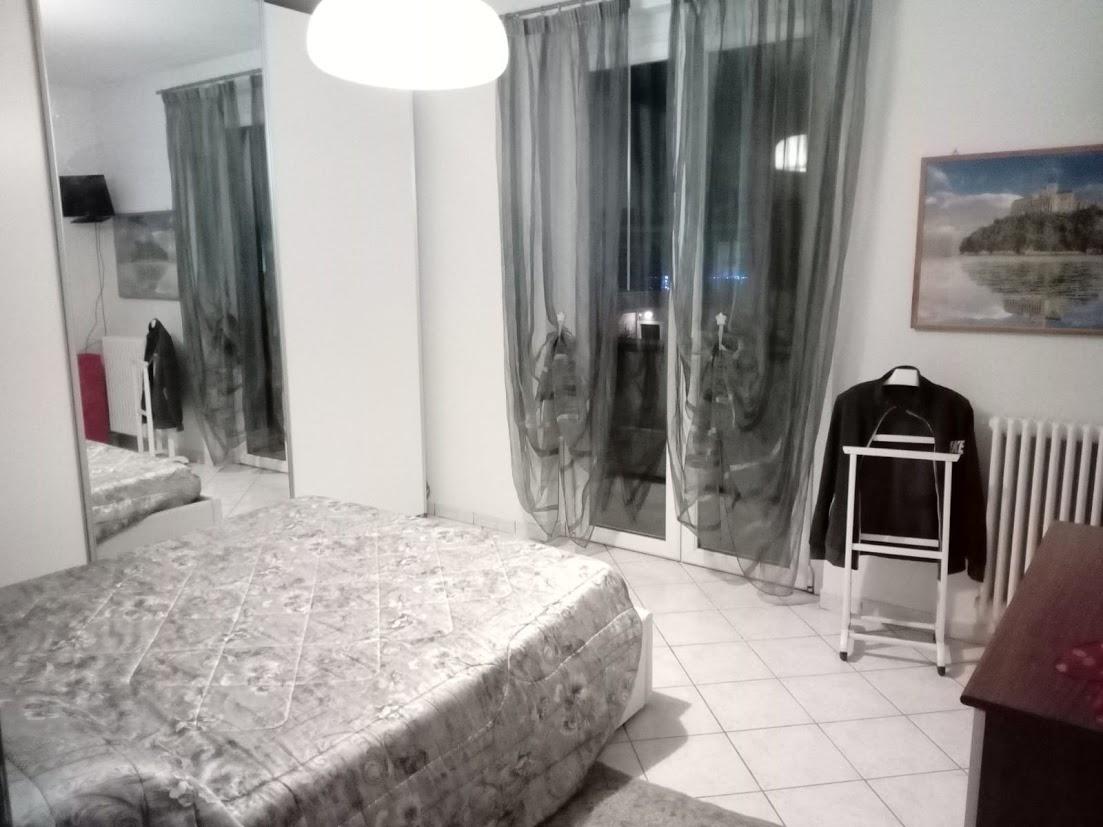 Cartoceto Pesaro-Urbino, 4 Stanze da Letto Stanze da Letto, ,2 BathroomsBathrooms,Case a schiera,Vendita,1298