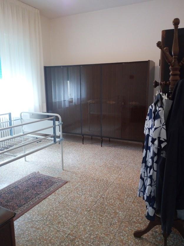 Cartoceto Pesaro-Urbino, 4 Stanze da Letto Stanze da Letto, ,1 BagnoBathrooms,Case a schiera,Vendita,1299
