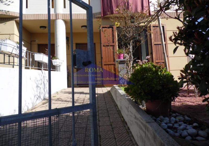 Cartoceto Pesaro-Urbino, 2 Stanze da Letto Stanze da Letto, ,1 BagnoBathrooms,Appartamenti,Vendita,1314