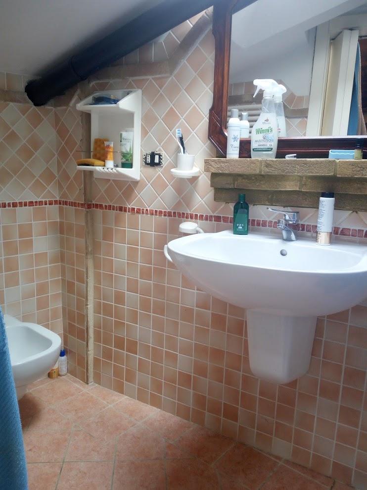 Fano Pesaro-Urbino, 2 Stanze da Letto Stanze da Letto, ,3 BathroomsBathrooms,Appartamenti,Permute,1334