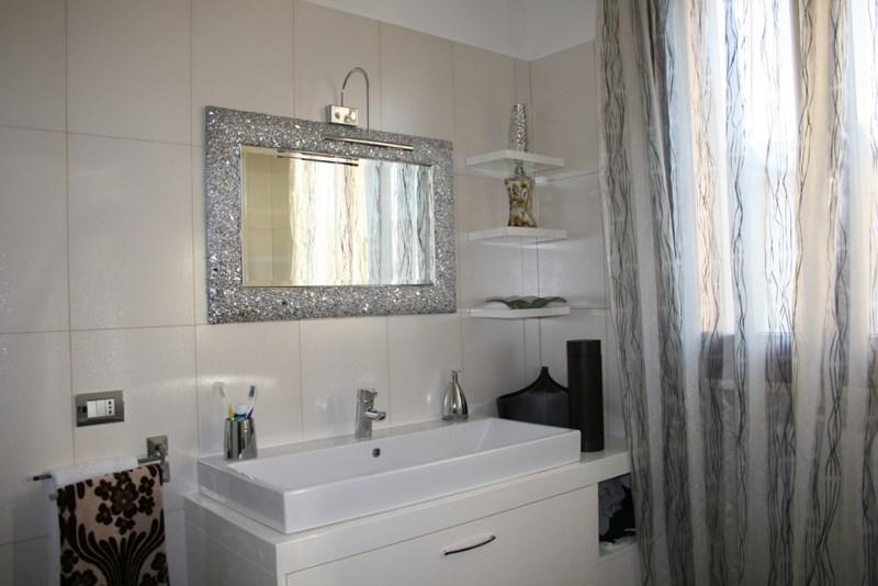 Fano Pesaro e Urbino, 3 Stanze da Letto Stanze da Letto, ,2 BathroomsBathrooms,Appartamenti,Vendita,1356