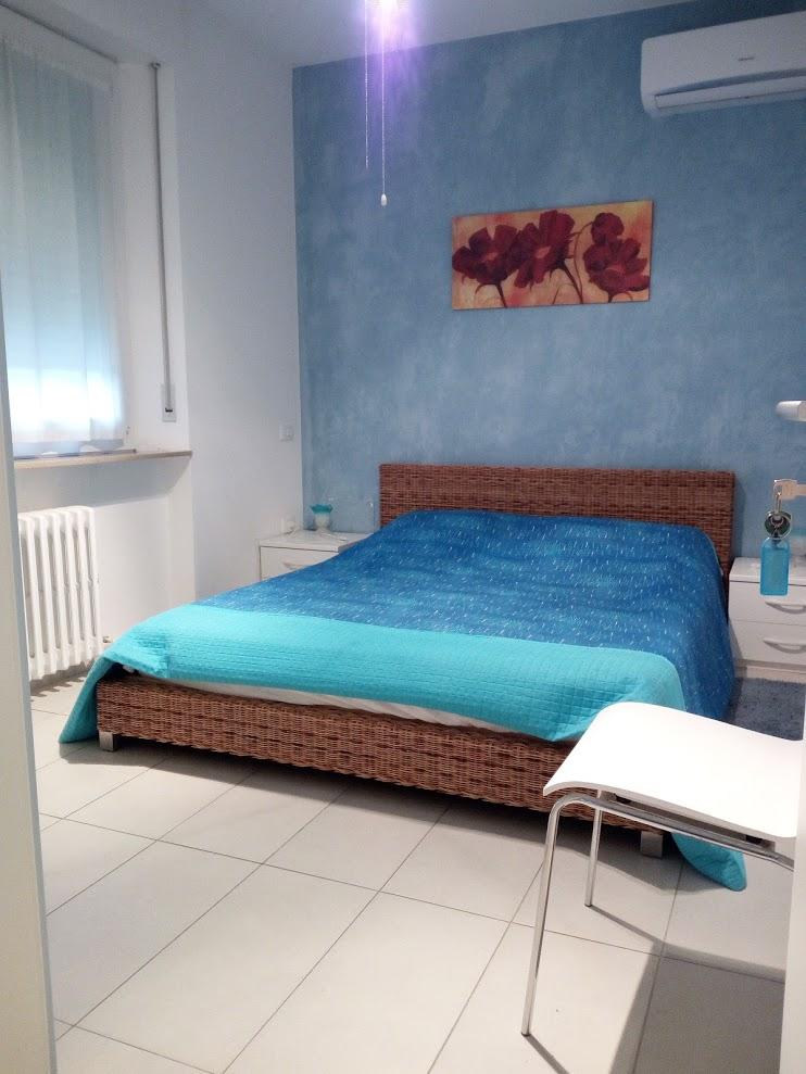 Fano Pesaro e Urbino, 3 Stanze da Letto Stanze da Letto, ,2 BathroomsBathrooms,Appartamenti,Vendita,1359