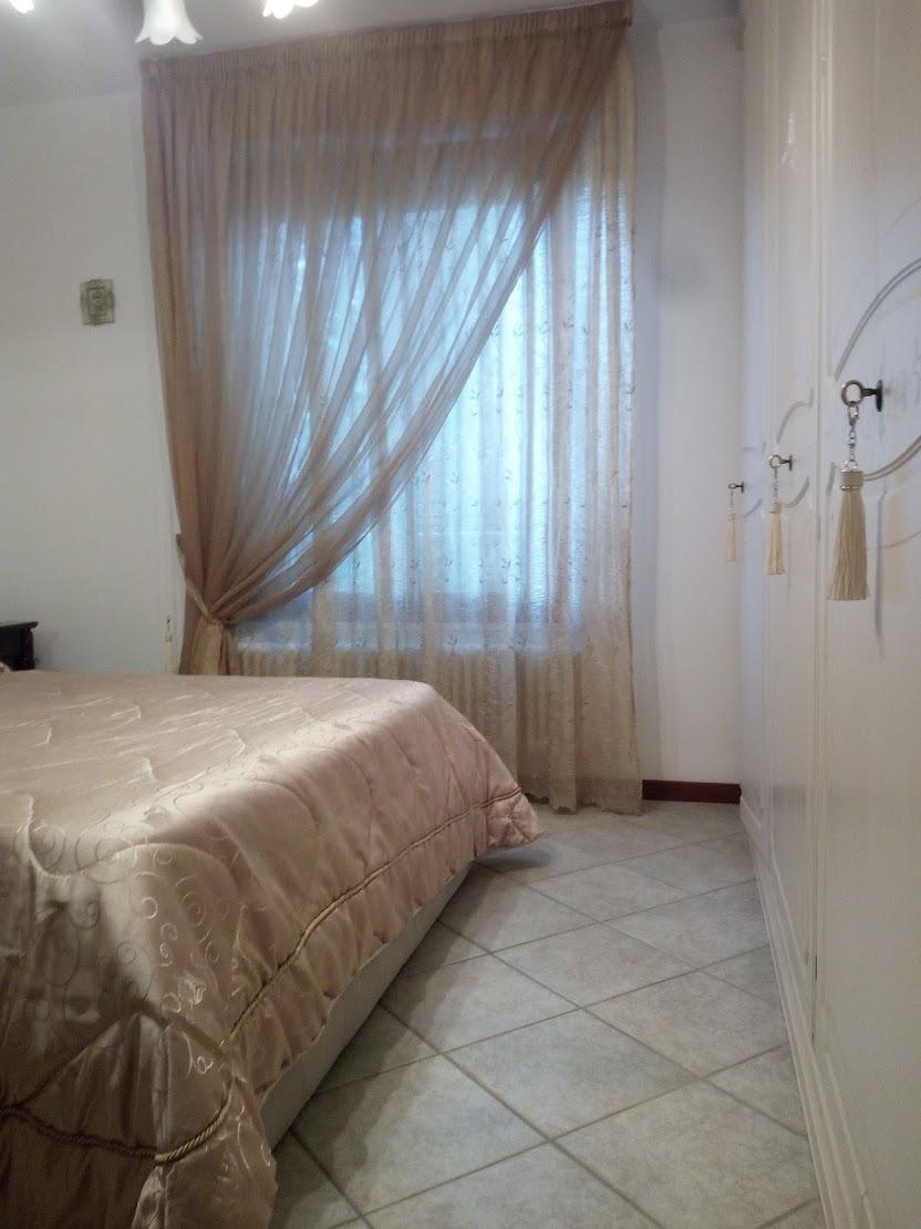 Colli al Metauro Pesaro e Urbino, 2 Stanze da Letto Stanze da Letto, ,1 BagnoBathrooms,Appartamenti,Vendita,1384