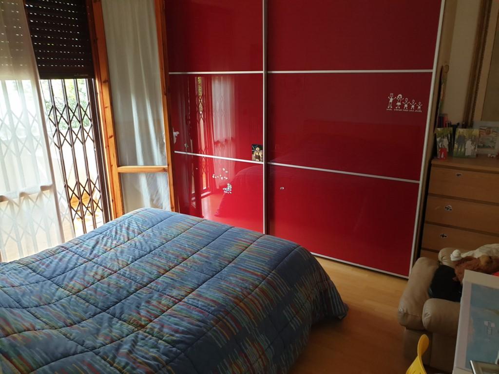 Fano Pesaro e Urbino, 4 Stanze da Letto Stanze da Letto, ,4 BathroomsBathrooms,Case a schiera,Vendita,1390