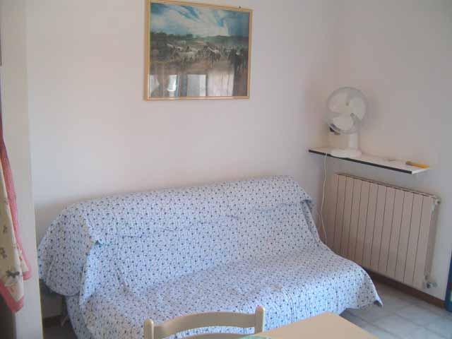 Fano Pesaro e Urbino, 1 Camera da Letto Stanze da Letto, ,1 BagnoBathrooms,Appartamenti,Vendita,1401