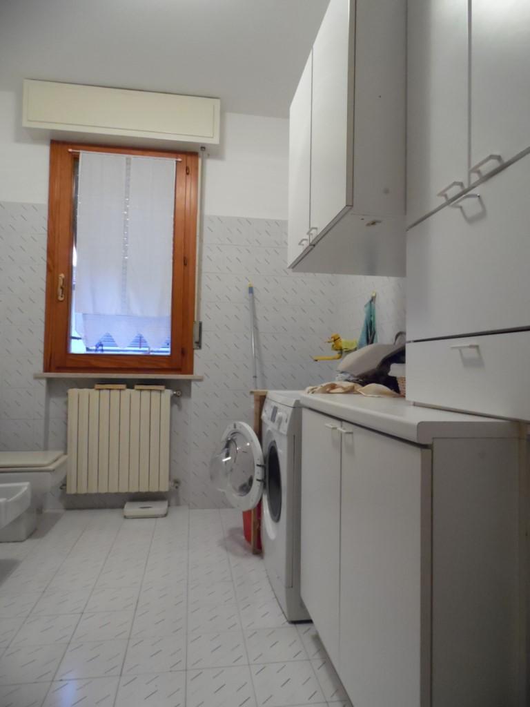 Fano Pesaro e Urbino, 4 Stanze da Letto Stanze da Letto, ,2 BathroomsBathrooms,Appartamenti,Vendita,1405