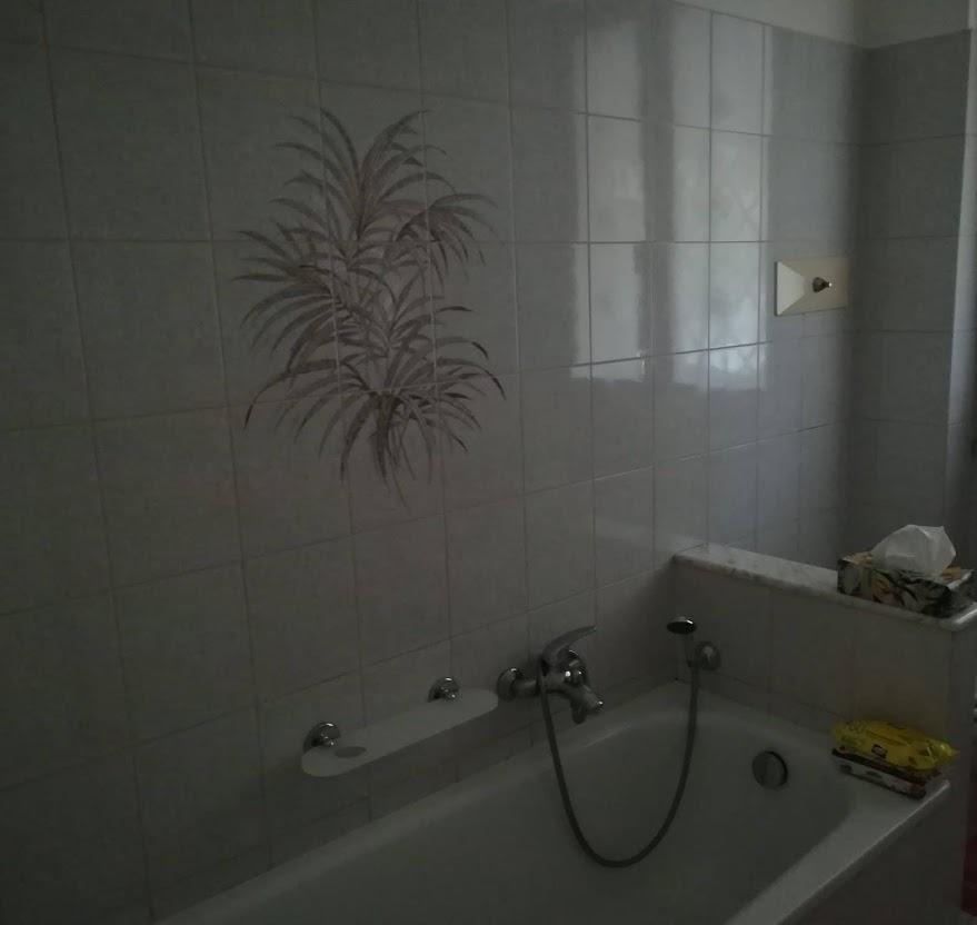 Fano Pesaro e Urbino, 2 Stanze da Letto Stanze da Letto, ,2 BathroomsBathrooms,Appartamenti,Vendita,1418