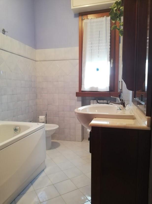 Fano Pesaro e Urbino, 3 Stanze da Letto Stanze da Letto, ,2 BathroomsBathrooms,Appartamenti,Vendita,1419