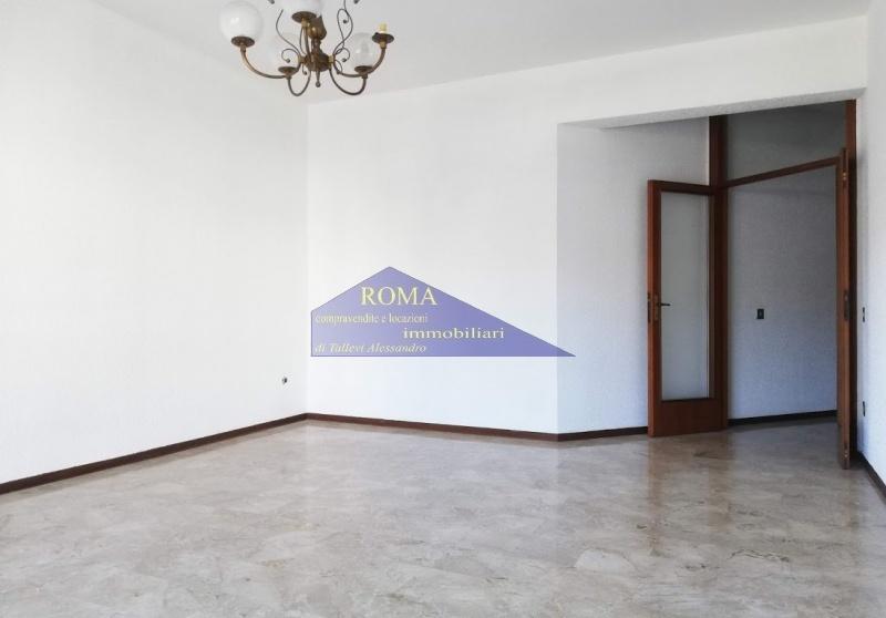 Fano Pesaro e Urbino, 2 Stanze da Letto Stanze da Letto, ,1 BagnoBathrooms,Appartamenti,Vendita,1424