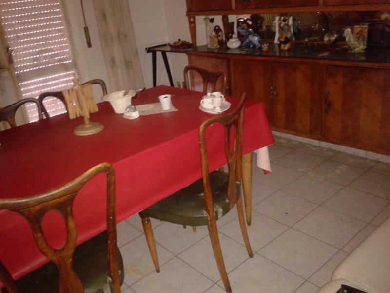Fano Pesaro e Urbino, 3 Stanze da Letto Stanze da Letto, ,1 BagnoBathrooms,Ville,Vendita,1455