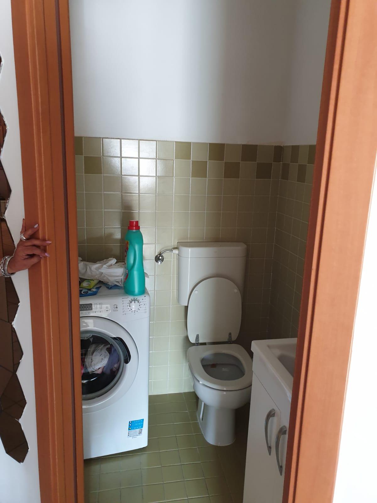 Colli al Metauro Pesaro e Urbino, 1 Camera da Letto Stanze da Letto, ,2 BathroomsBathrooms,Appartamenti,Vendita,1459