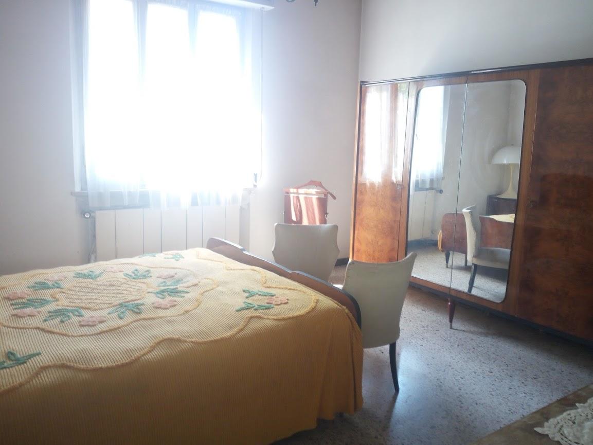 Fano Pesaro e Urbino, 3 Stanze da Letto Stanze da Letto, ,1 BagnoBathrooms,Case indipendenti,Vendita,1463