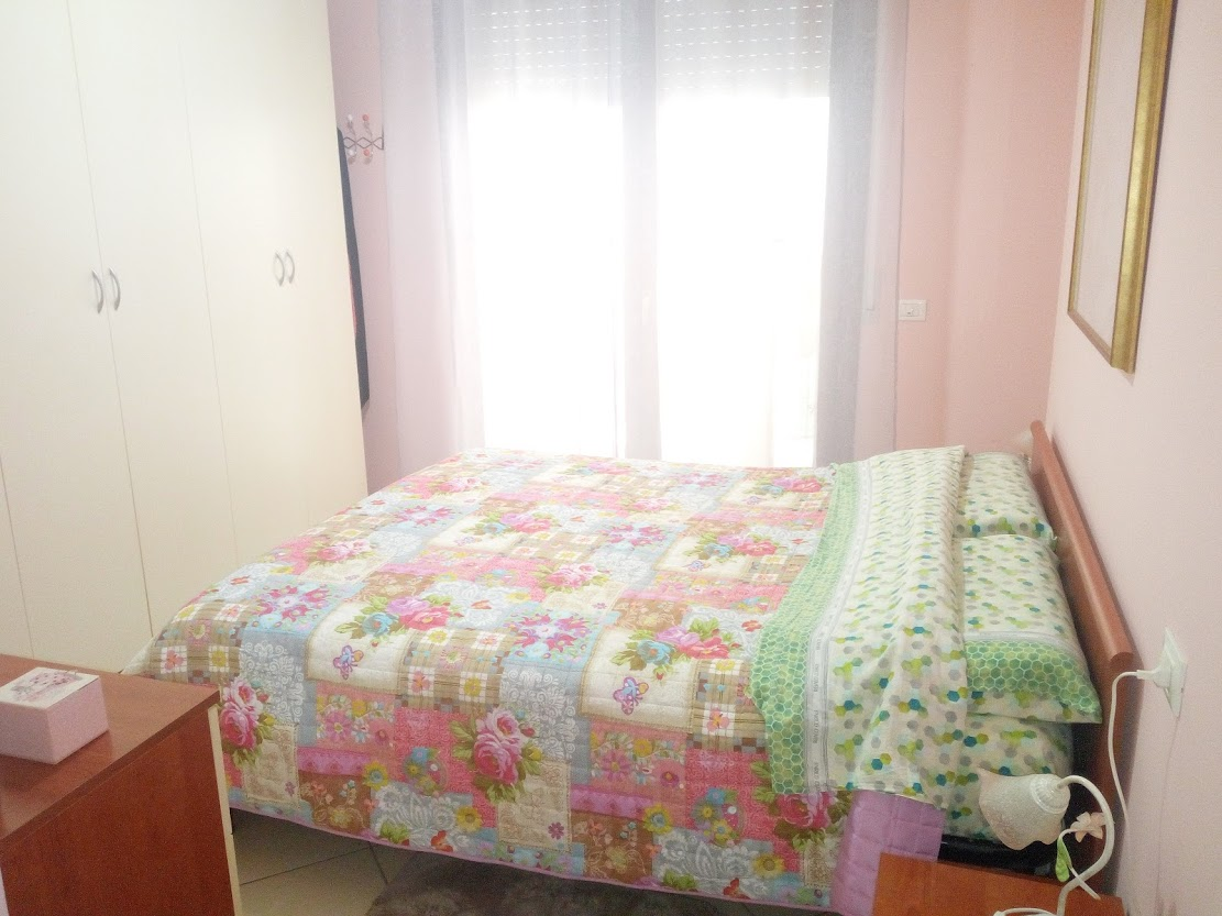 Colli al Metauro Pesaro e Urbino, 1 Camera da Letto Stanze da Letto, ,1 BagnoBathrooms,Appartamenti,Vendita,1466
