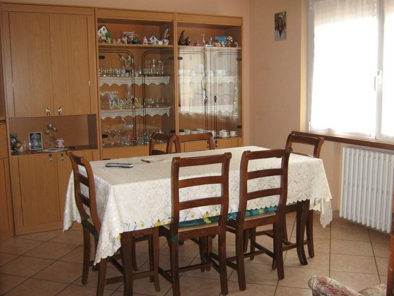 Fano Pesaro e Urbino, 2 Stanze da Letto Stanze da Letto, ,1 BagnoBathrooms,Appartamenti,Vendita,1469