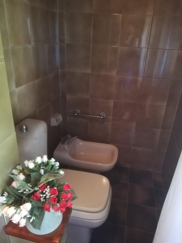 Fano Pesaro e Urbino, 4 Stanze da Letto Stanze da Letto, ,2 BathroomsBathrooms,Appartamenti,Vendita,1471