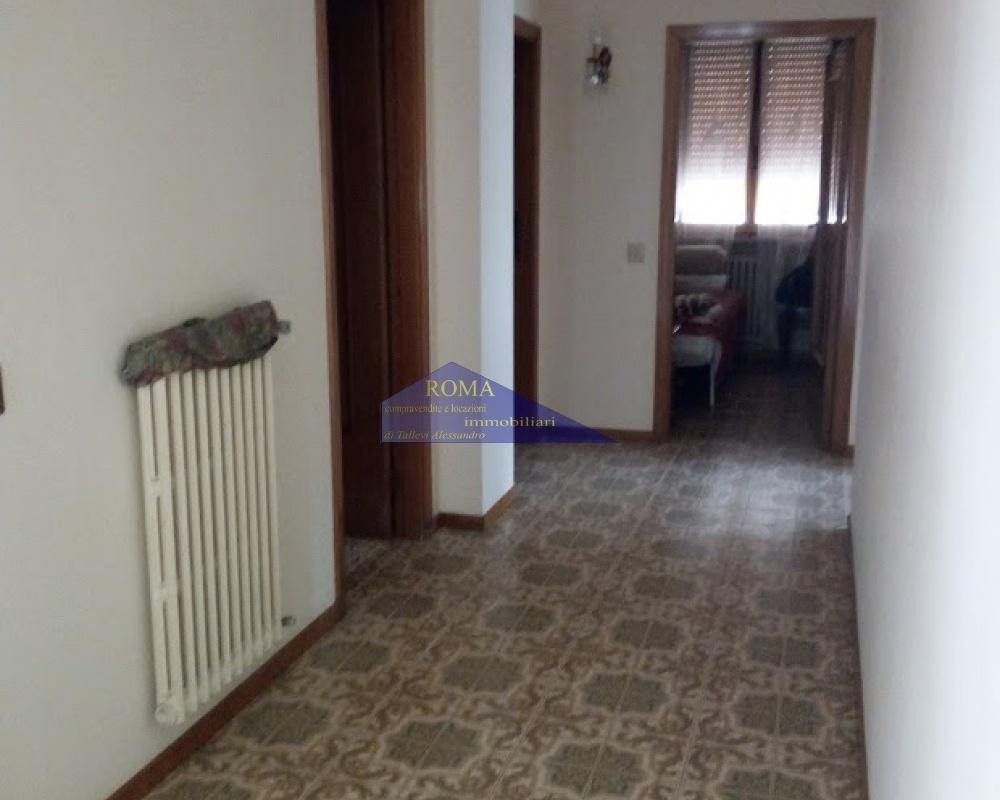 San Costanzo Pesaro e Urbino, 4 Stanze da Letto Stanze da Letto, ,2 BathroomsBathrooms,Case indipendenti,Vendita,1474