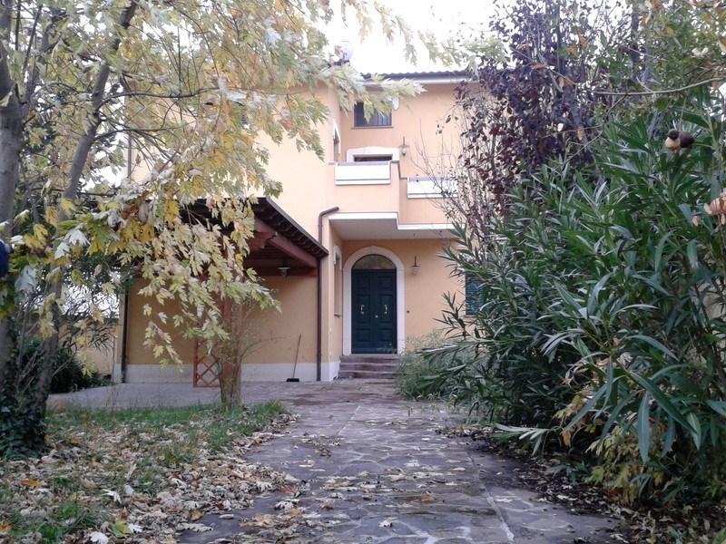 Fano Pesaro e Urbino, 5 Stanze da Letto Stanze da Letto, ,3 BathroomsBathrooms,Case indipendenti,Vendita,1480