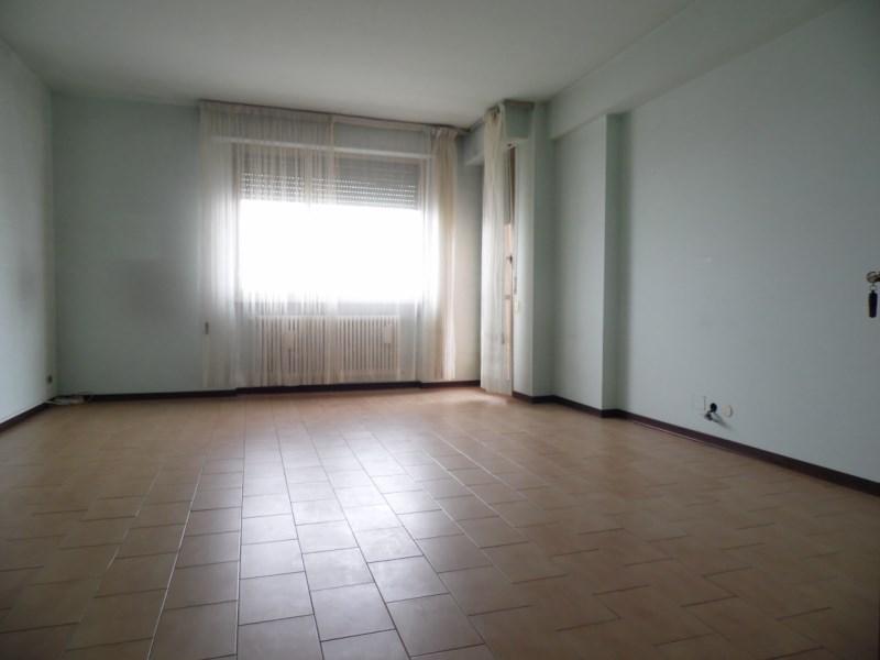 Fano Pesaro e Urbino, 3 Stanze da Letto Stanze da Letto, ,2 BathroomsBathrooms,Appartamenti,Vendita,1487
