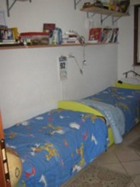 Fano Pesaro e Urbino, 3 Stanze da Letto Stanze da Letto, ,2 BathroomsBathrooms,Appartamenti,Vendita,1488